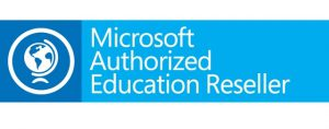 logo Microsoft AER