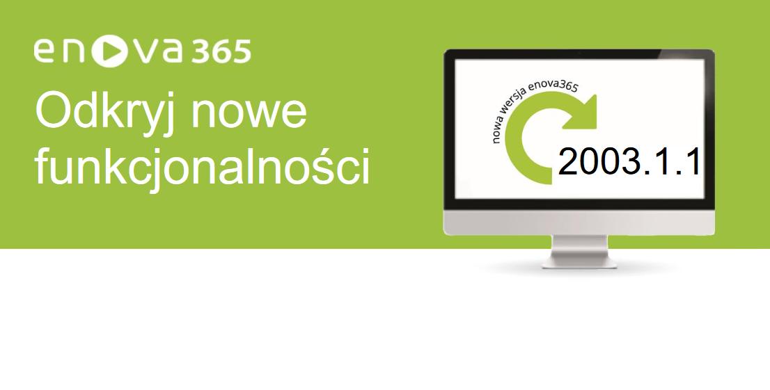 blogimage16